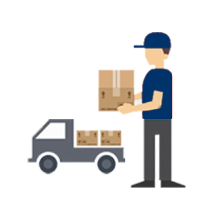 Quality Logistics Service