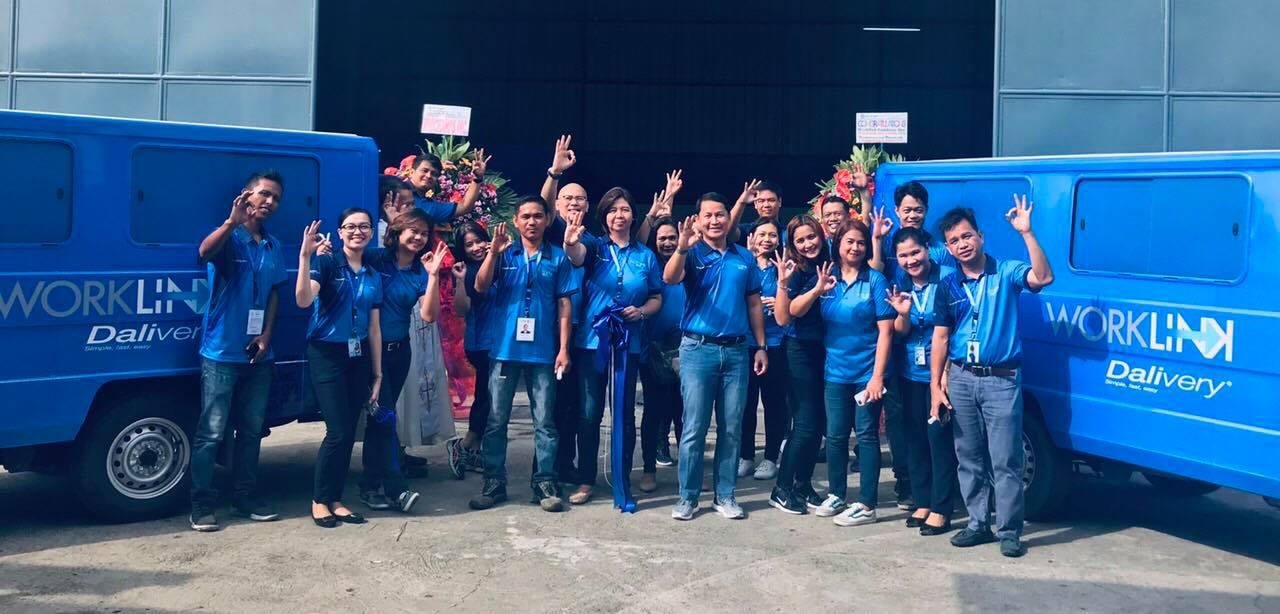 WSI Team